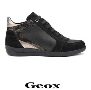 Geox-shoes-fall-winter-2015-2016-for-women-297