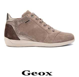 Geox-shoes-fall-winter-2015-2016-for-women-299