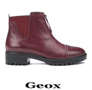 Geox-shoes-fall-winter-2015-2016-for-women-30