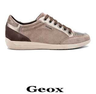 Geox-shoes-fall-winter-2015-2016-for-women-300