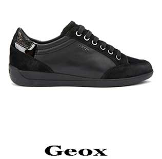 Geox-shoes-fall-winter-2015-2016-for-women-301