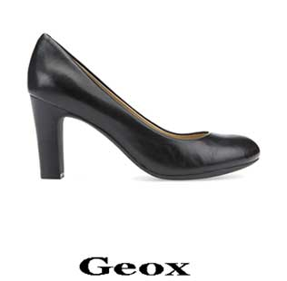 Geox-shoes-fall-winter-2015-2016-for-women-302