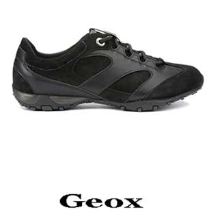 Geox-shoes-fall-winter-2015-2016-for-women-303