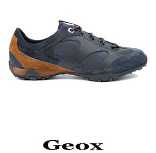 Geox-shoes-fall-winter-2015-2016-for-women-304