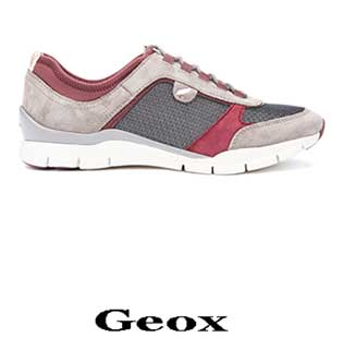 Geox-shoes-fall-winter-2015-2016-for-women-305