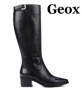 Geox-shoes-fall-winter-2015-2016-for-women-306