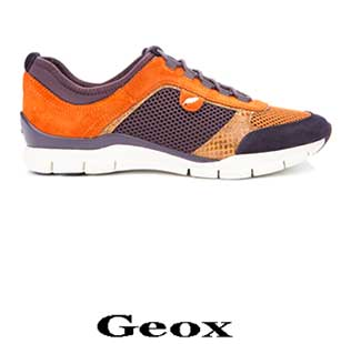 Geox-shoes-fall-winter-2015-2016-for-women-307
