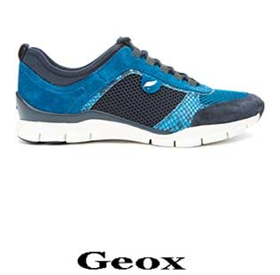 Geox-shoes-fall-winter-2015-2016-for-women-308