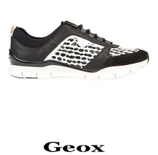 Geox-shoes-fall-winter-2015-2016-for-women-309