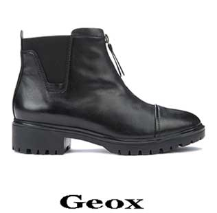 Geox-shoes-fall-winter-2015-2016-for-women-31
