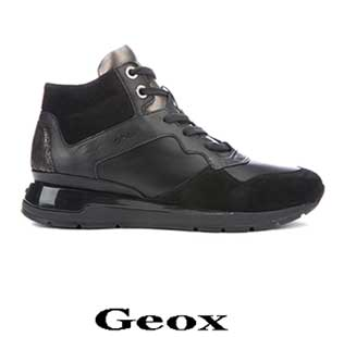 Geox-shoes-fall-winter-2015-2016-for-women-310