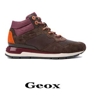 Geox-shoes-fall-winter-2015-2016-for-women-311