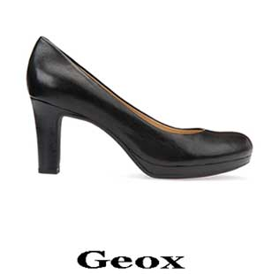 Geox-shoes-fall-winter-2015-2016-for-women-312