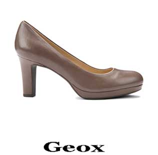 Geox-shoes-fall-winter-2015-2016-for-women-313