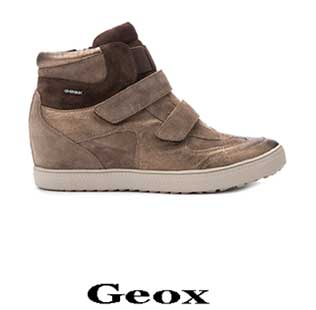 Geox-shoes-fall-winter-2015-2016-for-women-314