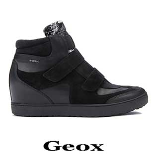 Geox-shoes-fall-winter-2015-2016-for-women-315