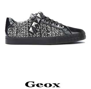 Geox-shoes-fall-winter-2015-2016-for-women-316