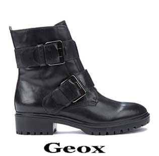 Geox-shoes-fall-winter-2015-2016-for-women-32