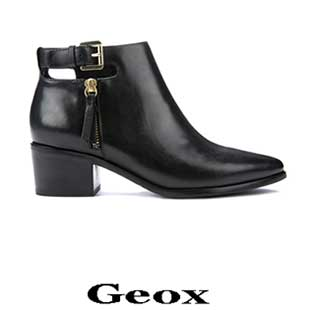 Geox-shoes-fall-winter-2015-2016-for-women-33