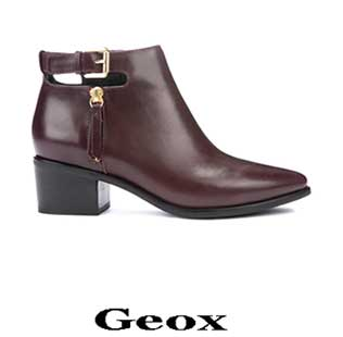 Geox-shoes-fall-winter-2015-2016-for-women-34