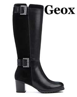 Geox-shoes-fall-winter-2015-2016-for-women-35