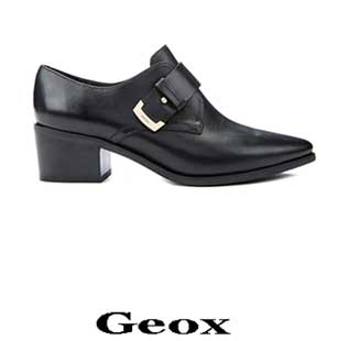 Geox-shoes-fall-winter-2015-2016-for-women-36