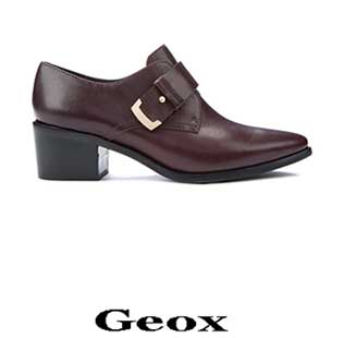 Geox-shoes-fall-winter-2015-2016-for-women-37