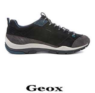 Geox-shoes-fall-winter-2015-2016-for-women-38