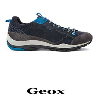 Geox-shoes-fall-winter-2015-2016-for-women-39