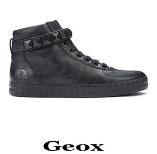 Geox-shoes-fall-winter-2015-2016-for-women-4