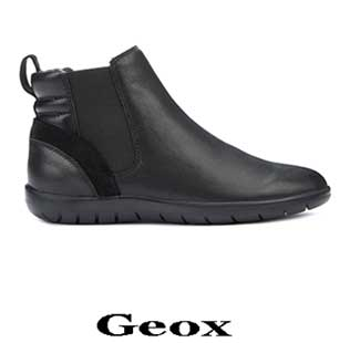 Geox-shoes-fall-winter-2015-2016-for-women-41