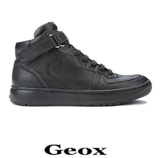 Geox-shoes-fall-winter-2015-2016-for-women-43