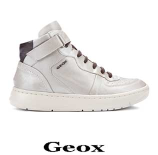Geox-shoes-fall-winter-2015-2016-for-women-44