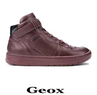 Geox-shoes-fall-winter-2015-2016-for-women-45