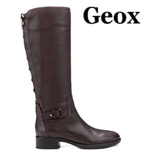 Geox-shoes-fall-winter-2015-2016-for-women-46