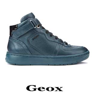 Geox-shoes-fall-winter-2015-2016-for-women-47