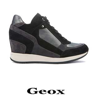 Geox-shoes-fall-winter-2015-2016-for-women-48