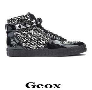 Geox-shoes-fall-winter-2015-2016-for-women-5