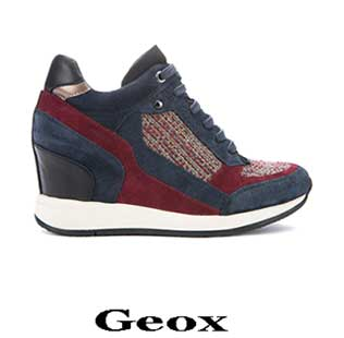 Geox-shoes-fall-winter-2015-2016-for-women-50