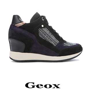Geox-shoes-fall-winter-2015-2016-for-women-51