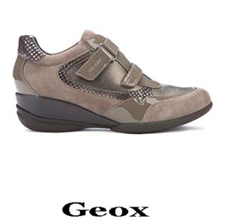 Geox-shoes-fall-winter-2015-2016-for-women-52