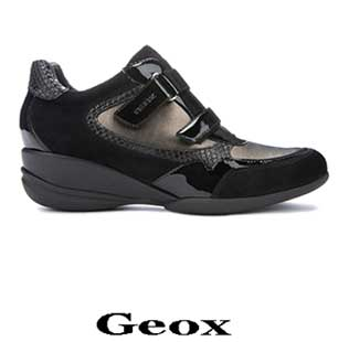 Geox-shoes-fall-winter-2015-2016-for-women-53