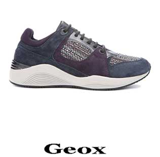 Geox-shoes-fall-winter-2015-2016-for-women-54