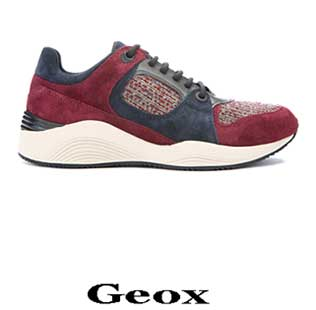 Geox-shoes-fall-winter-2015-2016-for-women-55