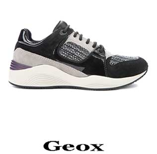 Geox-shoes-fall-winter-2015-2016-for-women-56