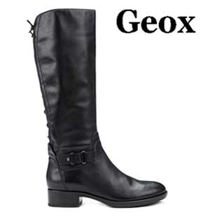 Geox-shoes-fall-winter-2015-2016-for-women-57