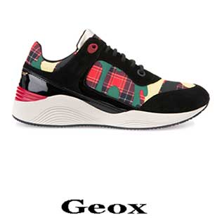Geox-shoes-fall-winter-2015-2016-for-women-58