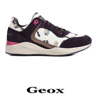 Geox-shoes-fall-winter-2015-2016-for-women-59