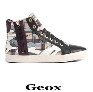 Geox-shoes-fall-winter-2015-2016-for-women-6