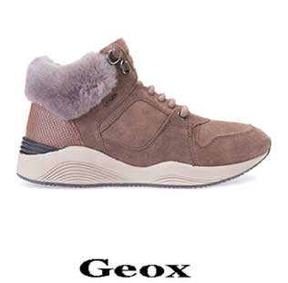 Geox-shoes-fall-winter-2015-2016-for-women-60